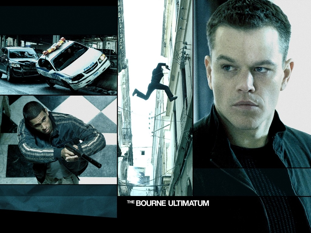 the bourne ultimatum Watch online free download bourne ultimatum, the movie bourne is once again brought out of hiding, jason bourne is now hunted by the people who.
