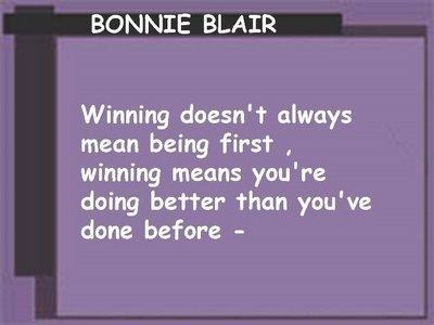 quotes on winning. Winning