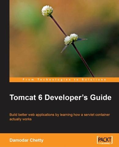 guide tomcat: